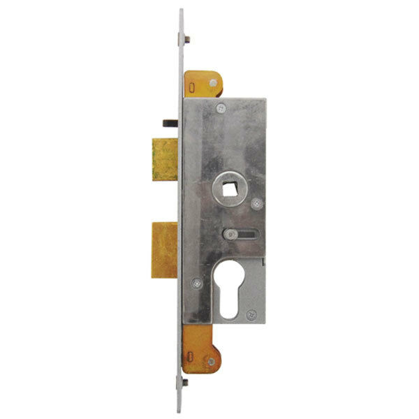 Unión monarca sashcase SC 50 mm (L22180-50)
