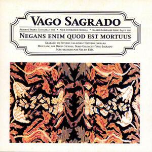 Vago-Sagrado-Vol-II-Vinyl-LP-2017-DE-Original