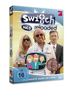 Switch-Reloaded-Vol-6-3-DVDs