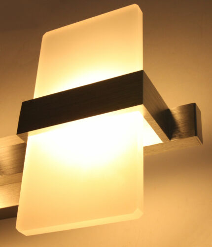 Leuchtmittel EEK A+ 13,5W inkl Trio Osram LED Wandlampe RL180 Wandleuchte