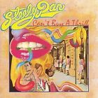 STEELY DAN CAN'T BUY A THRILL REMASTERED CD NEW