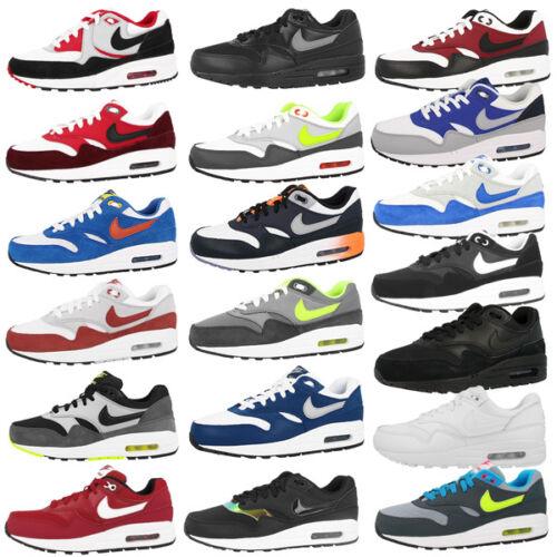 Essential Gs Ltd Air Schuhe 90 Classic Bw Sneaker Nike Og Premium Skyline 1 Max nWaqxYHHOB