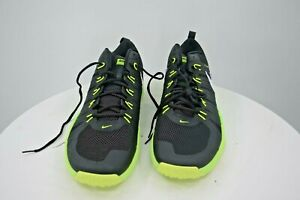 USED Nike Lunar Tr1 size 18