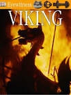 Viking by Susan M. Margeson (Paperback, 2002)