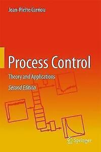 Process-Control-Theory-and-Applications-by-Corriou-Jean-Pierre