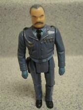 M.A.S.K. BY KENNER- MILES MAYHEM FIGURE- NO MASK- GOOD CONDITION- L236