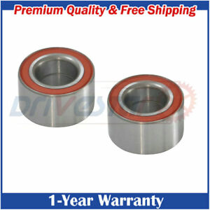 Front Wheel Hub Bearing Left LH or Right RH for Civic Integra CRX ...