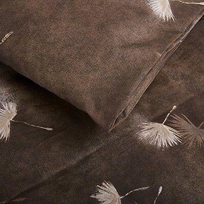 Bettwäschegarnituren Bettwäsche KöStlich Calvin Klein Home Bettwäsche Deckel King => Baumwoll Perkal Angenehme SüßE
