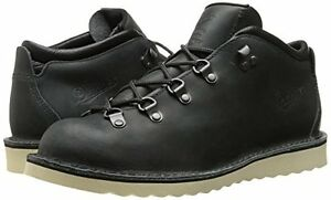f1b0fb7ee26c New in Box Mens Danner Tramline Marquam Lifestyle Black Boot Size 14 ...