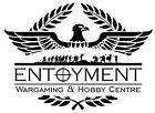 entoyment