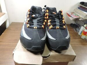 Details about Nike Air Max 95 Halloween Size 12 (609048 054)