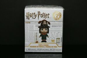 Funko Harry Potter Boggart as Snape Mystery Mini gamestop Exclusive