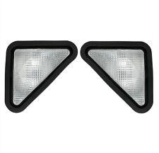 Df5l5445s Lh Amp Rh Headlight Assembly Fits Bobcat T110 T140 T180 T190 T200 T250