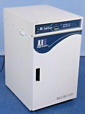 New Listinglab Line Imperial Iii Incubator Lab Incubator Tested With Warranty