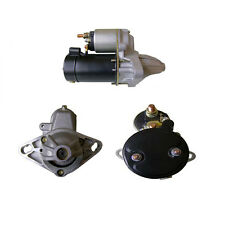 HONDA Civic 1.4i 16V MB Starter Motor 1997-2001 - 11142UK