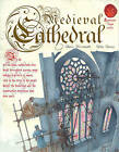 Medieval Cathedral by Fiona MacDonald (Paperback, 2009)