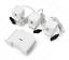 miniature 2 - Misuratore consumi professionale SHELLY 3EM contatore trifase controllo WiFi