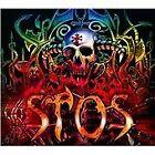 Stos - (2008)