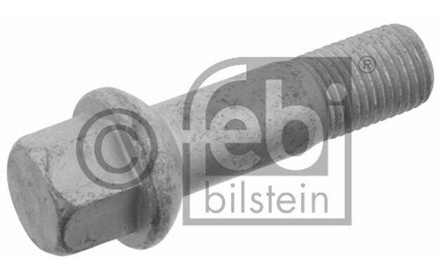 FEBI BILSTEIN Perno de rueda MERCEDES-BENZ 124 SERIES CLASE G M R S GLK GL 14519