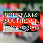 golfpartssoutheast