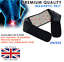 Magnetic-Therapy-Lumbar-Back-Support-Pain-Relief-Belt-Strap-UK thumbnail 1