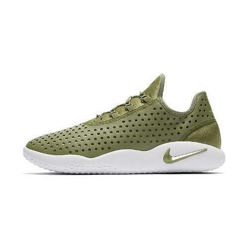 Mens Nike Fl-RUE Palm Grün Weiß Weiß Weiß Weiß 880994 300 Größes  UK 7.5_8.5_9.5_10_11 979b0f