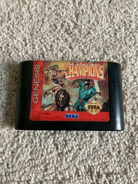 Sell your sega genesis games odds on casino software