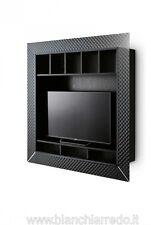Veblen mobile porta tv Napoleon chiedi prezzo !