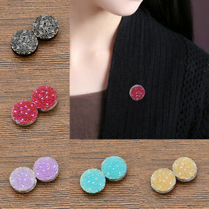 Women-Rose-Hijab-Pin-Buckle-Magnetic-Muslim-Headscarf-Accessories-Scarf-1-Pair