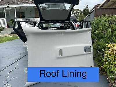 Car Roof Lining Repair In Sydney Region Nsw Gumtree Australia Free Local Classifieds