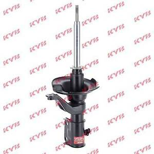 Brand-New-KYB-Shock-Absorber-Front-Left-331011-2-Year-Warranty