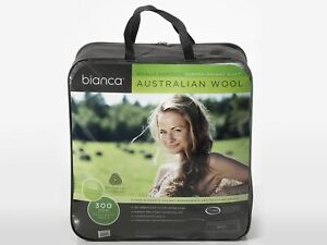 Bianca-Woolly-Comforts-300gsm-Summer-Weight-Washable-Wool-Quilt