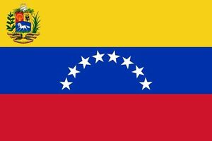 3-039-x5-039-VENEZUELA-FLAG-BANNER-OUTDOOR-HUGE-NEW-3X5-3-x-5