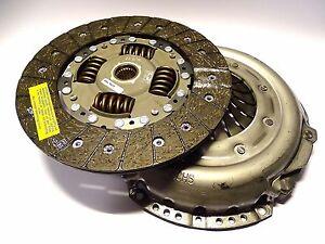 Kupplung-Audi-200-3B-20V-Turbo-15-VERSTARKT-Sachs-Quattro-162KW-220PS-44-44Q