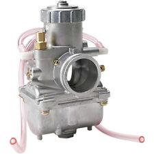 Mikuni Geniune VM32 VM 32mm 32 mm Round Slide Carb Carburetor VM32-282