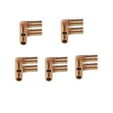 """5//16/"""" ID X M20X1.5 90DEG FEM CONE//O-RING HMFS0590-M20CF Hydraulic Hose Inserts"""