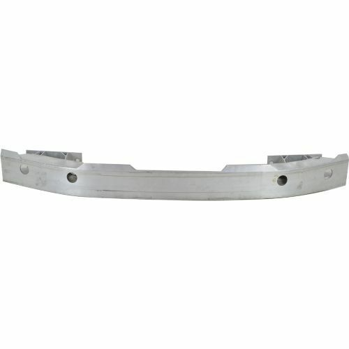 for Cadillac XTS GM1106692 2013 to 2017 New Bumper Reinforcement Rear