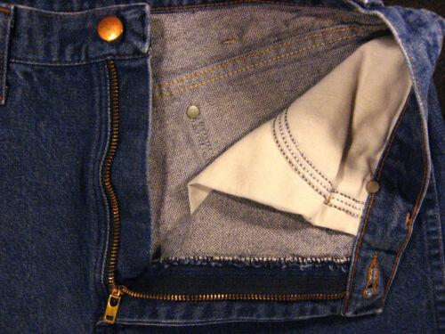 31 Jean Tagliati misurati caldi Cutoff Vintage Wrangler a vita Pantaloncini Pantaloni alta Twx7Sd7