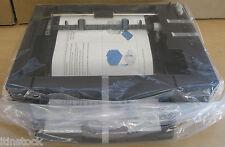 Dell P1500 250-sheet 2 ° cassetto con vassoio, parti di stampante / ACCESSORI P / N 7y611