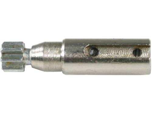 Ölpumpe passend für Stihl 018  MS180 MS 180