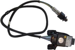 Lambda Sensor Nox New Audi A1 A3 8V Skoda Octavia Rapid 1,6 Tdi 135.3oz907805D