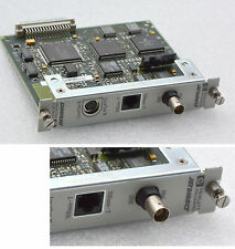 Server di stampa Printserver HP DesignJet 600 650c 750c 755cm CopyJet PaintJet xl300