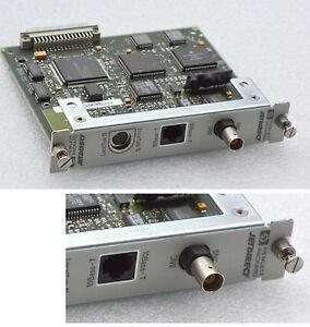DRUCKSERVER-PRINTSERVER-HP-DESIGNJET-600-650C-750C-755CM-COPYJET-PAINTJET-XL300