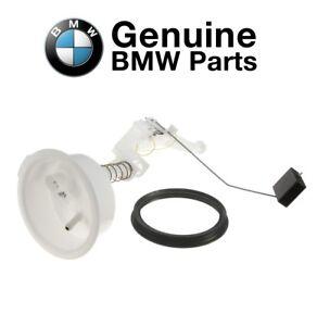 Fuel Tank Sending Unit Left URO Parts 16116762044 fits 00-06 BMW X5