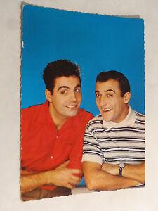 Vintage-Postcard-Roger-Stone-Jean-Marc-Thibault