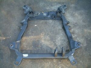 Chevy-Equinox-Saturn-Vue-Torrent-Front-Subframe-Engine-Cradle-Crossmember-3-4L