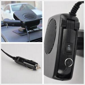 Heater-Fan-Defroster-Demister-12V-150-300W-Portable-Car-Heating-Cooling-Ceramic