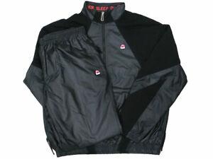 S Skair Trainingspak 010 Heren Nike Nrg X Skepta Nieuw Av9997 Zwart Sportswear Rood 888407233166 0OPnwk8X