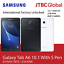 New-10-1-Inch-Samsung-Galaxy-Tab-A6-With-S-Pen-SM-P585Y-16GB-Factory-Unlocked