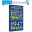 PERSONALISED-PRINT-STRETCHED-CANVAS-EELS-PARRAMATTA-NRL-FOOTY-GIFT-FOOTBALL-FUN thumbnail 2